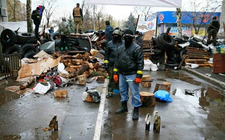 00 slavyansk. patriot opolchenie 03. 13.04.14