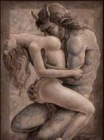 http://mikyunglim.files.wordpress.com/2013/06/satanic-sex.jpg