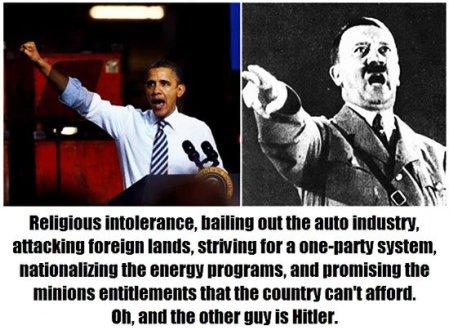 obama hitler-comparisons