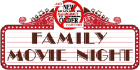 family_movie_night